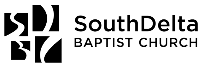 South Delta Baptist Church